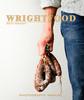 Wrightfood Photography Manual - EPUB